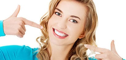 Lingual Orthodontics 01