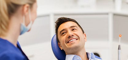Temporomandibular Joint Disorder 01